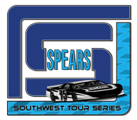 Spears Srl Southwest Tour